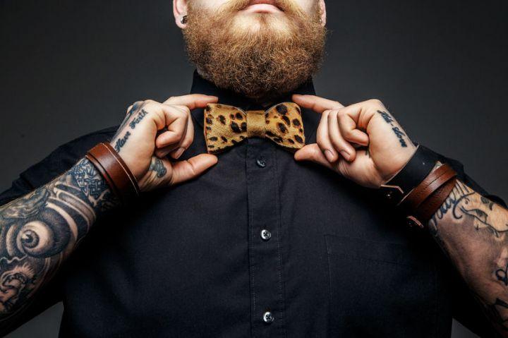 A-tetoválás-egy-életstílus.jpg