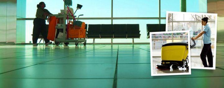 Celinda-Commercial-Cleaning-Service.jpg