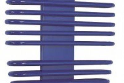EURÓPA3.jpg