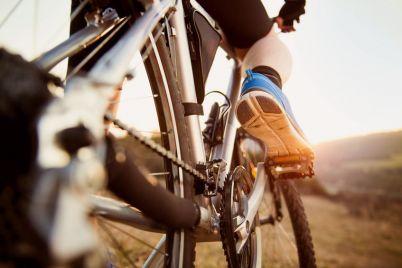 Elengedhetetlen-kellékek-kerékpározáshoz.jpg