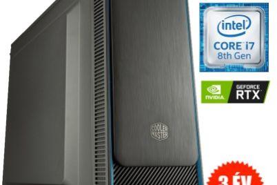 Foramax-Msi-Game-PC-V7.jpg