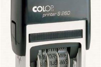 IC106600.jpg