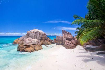 Seychelle-szigetek-repulosutak.com_.jpg