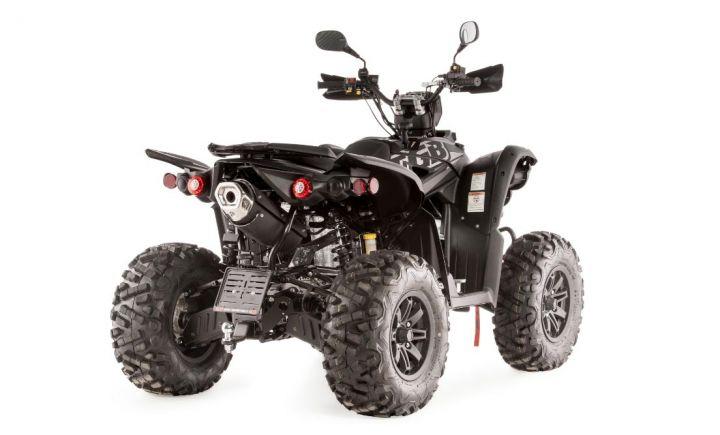 TARGET-600i-IRS-quad-03.jpg