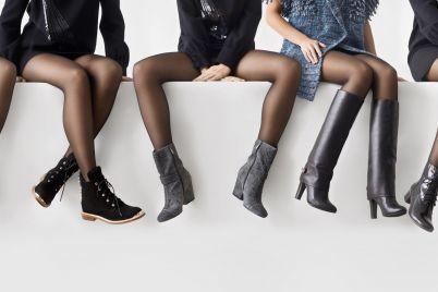 Telitalp_shoes_large_bf6f614d-1a0b-4ed1-b77b-bb973f442597.jpg