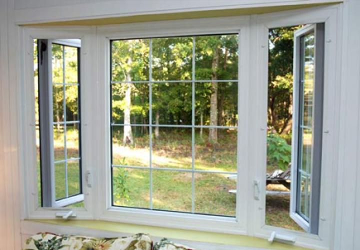 ablak-beépítés.png