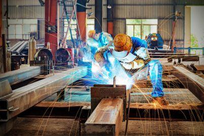 acelszerkezet-technika.hu_.17maj.jpg
