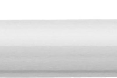 aluminium-golyostoll-feher-3444-02-hd.jpg