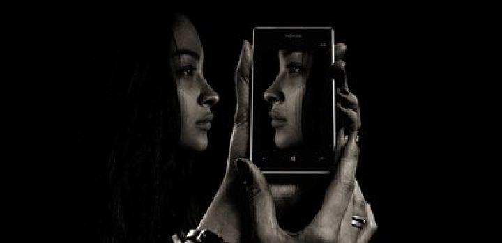 arc-tükör.jpg