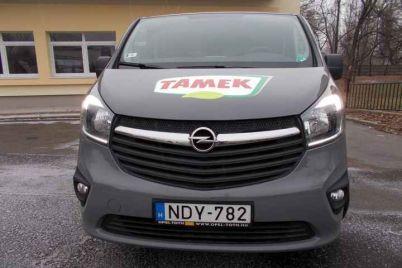 autodekoralas_Tamek_auto10.jpg