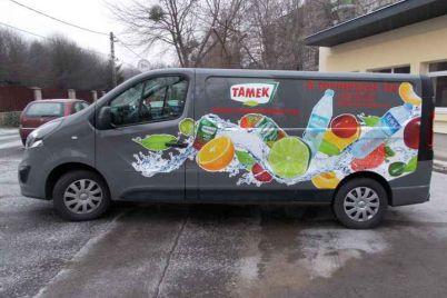 autodekoralas_Tamek_auto11.jpg