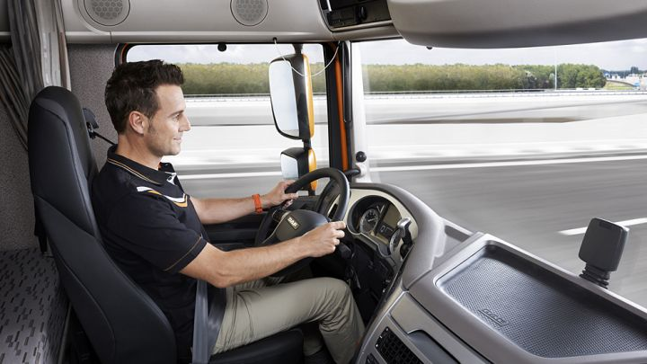 camion-driver.jpg