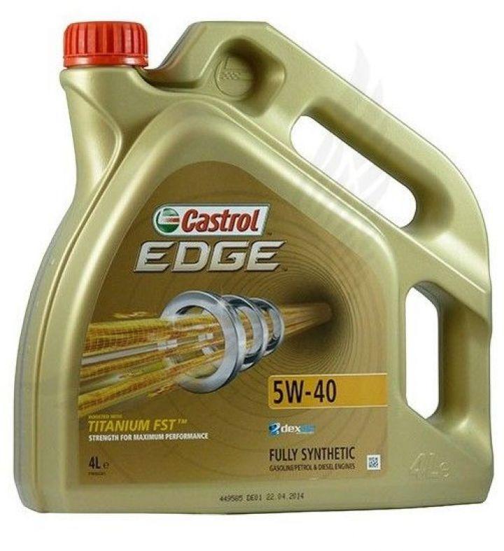castrol-edge-titanium-5w-40-benzin-4l-b-101847-2036.jpg
