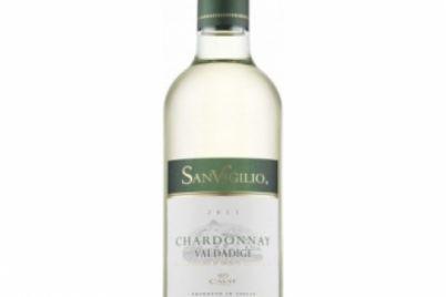 chardonnay.jpg
