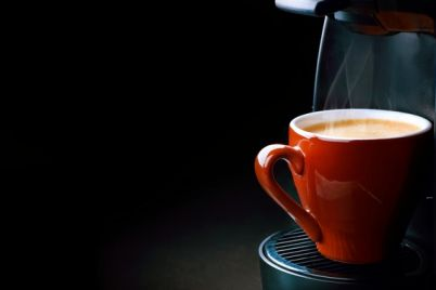 coffee_espresso_drcoffee.jpg