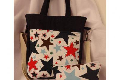 csillag-táska-780x800.jpg