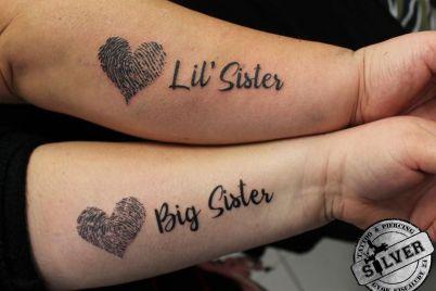 gyori-tetovalo-szalonunk-tattoosilver.jpg