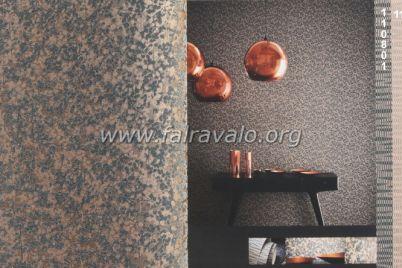 harlequin_tapeta_anthology_01_007.jpg
