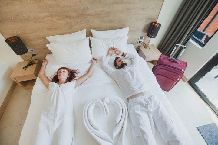hoteldiana.hu_.19apr.jpg