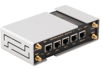 intelliport-ips-330-1-industrial-lte-router.png