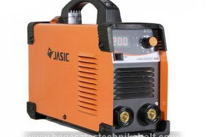 jasic-arc200-z247-inverteres-hegesztőgép-1000x1000.jpg