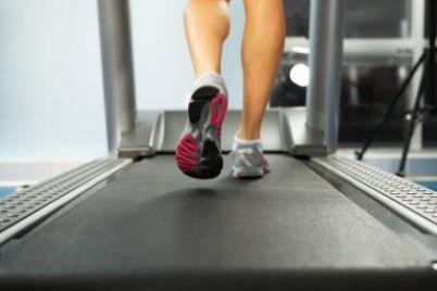 kolcsonozzon-fitnessgepet.jpg