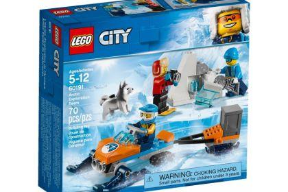 lego-city-keszletek-kockavilag.jpg