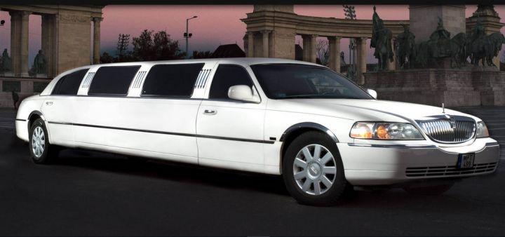 limuzin.jpg