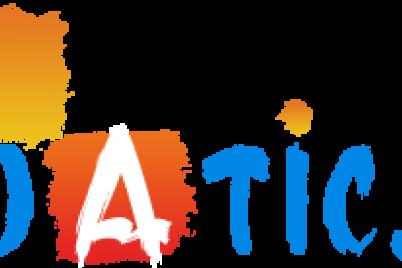 logo_uj.png