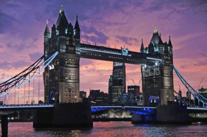 london-441853_1920-600x398.jpg