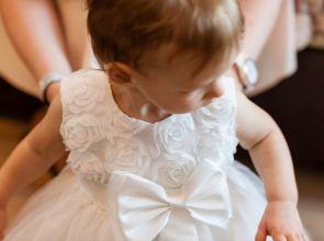 Öltöztesse gyermekét divatos és kényelmes alkalmi ruhákba!