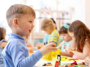 Magánóvoda gyermekének – Miért érdemes ezt a megoldást választani?