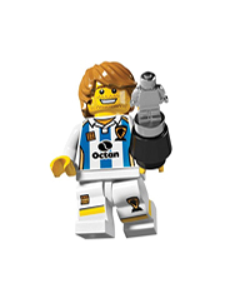 minifigs_collectible_minifigures.jpg