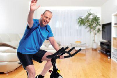 minosegi-fitnessgepek.jpg