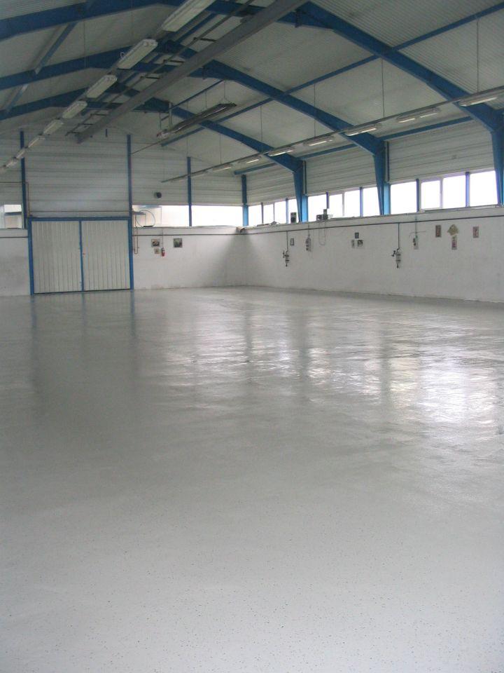 mugyanta-ipari-11.jpg