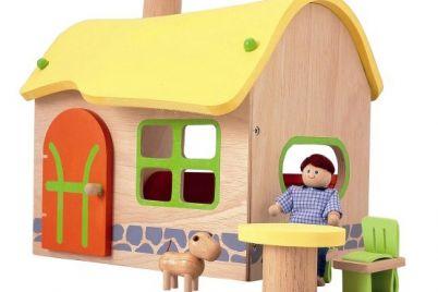 nyaralo-fabol-plan-toys-1-PT-71330-1501876948-0.jpg
