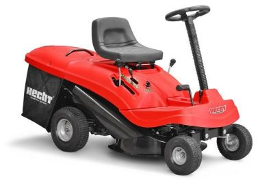 okeshop-hecht-5161-kerti-traktor.jpg