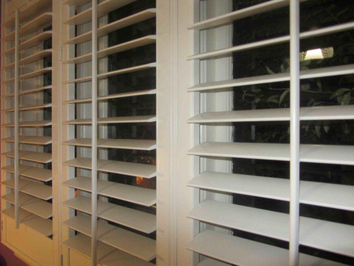 plantation-shutter1-1024x768.jpg