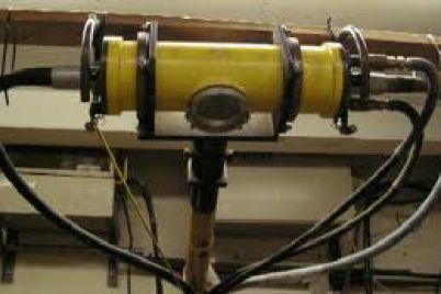 radiograf.jpg