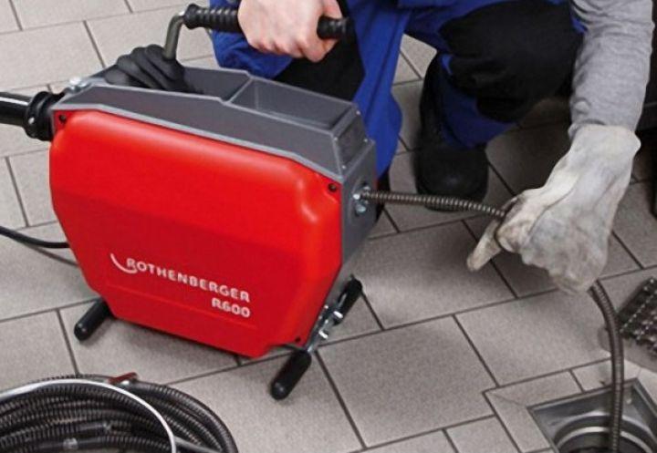 rothenberger-r600-drain-cleaner.jpg