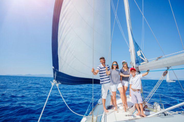 sail-ing.hu_.19aug.jpg
