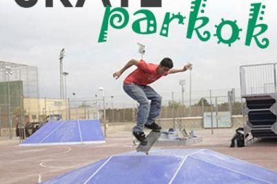 skatepark-elemekkel.jpg