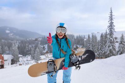 snowboard-kolcsonzes-sikolcsonzo-szentendre.jpg