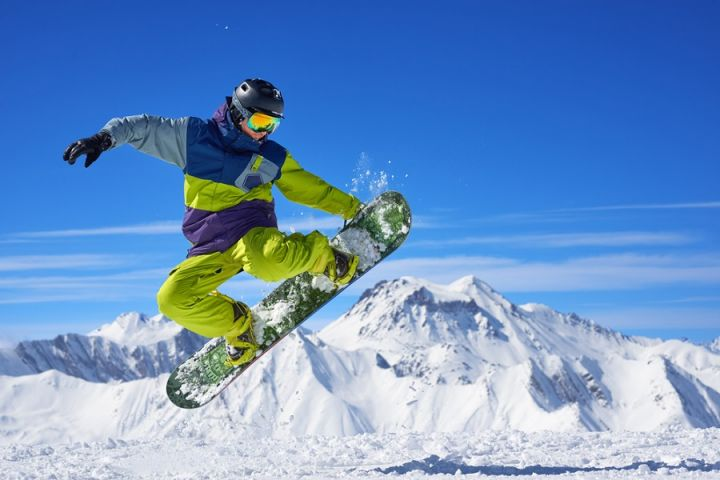 snowboardshop.hu_.jpg