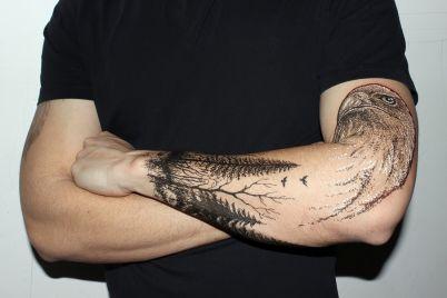 tattoosilver.hu_.19okt.jpg