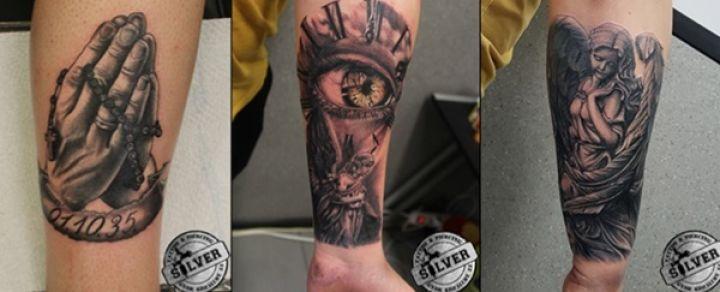 tetoválás.jpg