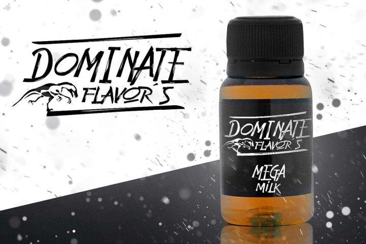 vyr_134Mega-Milk-Aroma-Dominate-Flavors-Liquid-shop-guenstig-kaufen-mischen-mischverh-ltniss-15ml-Flasche-001_600x600-2x.jpg