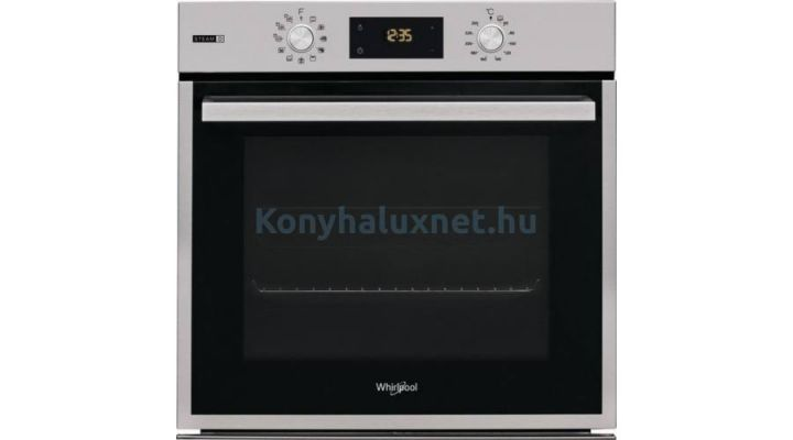 whirlpool-oas-kn8v1-ix-800x800-FILEminimizer.jpeg